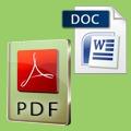Литература (электронные издания - файлы)