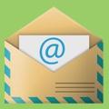 Консультации, рассылки, вебинары, мероприятия