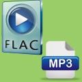 Электронные издания - файлы