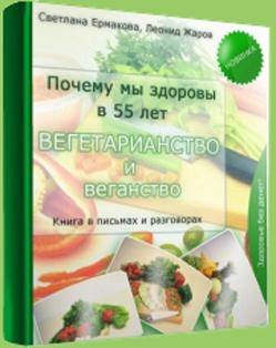 http://shedevriki.ru/image/d009.jpg