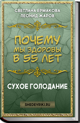 https://shedevriki.ru/image/d011.png