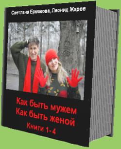 https://shedevriki.ru/image/d013.jpg